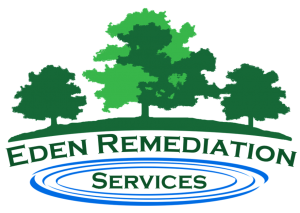 Eden Remed Logo