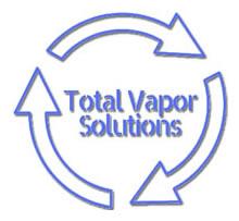 Total Vapor Solutions